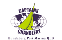 Captains Chandlery
